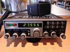 Midland 8001 Xt Radio Media System