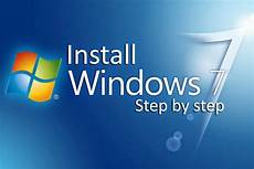 how to install windows 7 urdu tutorial gm softs