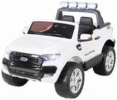 jouet voiture electrique voiture 233 lectrique enfant ford ranger mod 232 le 2018 jouets