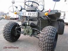 Gebrauchte Militärfahrzeuge Kaufen - milit 228 rfahrzeuge www zib militaria de