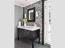 Ultimate Storage Packed Baths   Bathroom vanity makeover
