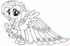Ausmalbilder Kreativ Malvorlagen Kreativ My Pony Ausmalbilder Rainbow Dash Im