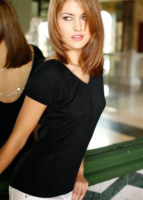 Katerina Hartlova