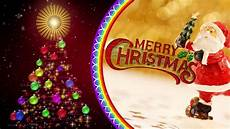 merry christmas greetings download free youtube