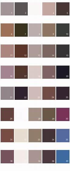indian bungalow colors joy studio design gallery best design