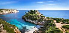 Schönster Strand Mallorca - ᐅ str 228 nde buchten auf mallorca das sind die 10 sch 246 nsten
