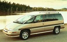 how do cars engines work 1996 oldsmobile silhouette regenerative braking maintenance schedule for 1996 oldsmobile silhouette openbay