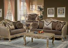 sofa set traditional living room los angeles by