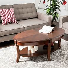 oval coffee tables with storage shopping bedding furniture electronics jewelry
