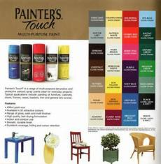 rustoleum spray paint color chart spray paint projects tips in 2019 spray paint colors