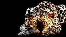 Home Screen Tigers Wallpaper 3d