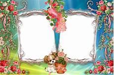 april 2013 child frame