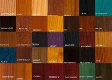 water based wood stain 67 colours woodworking diy