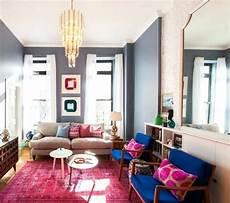wohnzimmer bilder modern die meisten design ideen wohnzimmer gestalten ideen