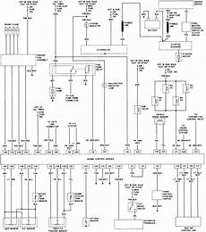 1992 chevy lumina engine diagram 404 not found