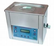 vasche ad ultrasuoni batter fly esd vasche ad ultrasuoni liquidi detergenti