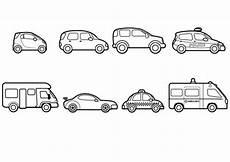 Rennwagen Malvorlagen Test Kostenlose Malvorlage Transportmittel Fahrzeuge Zum
