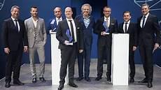 Bmw Awards 2018 Autohaus De