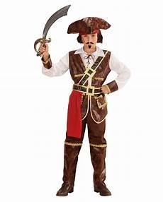 kinderkost 252 m pirat f 252 r fasching karneval universe