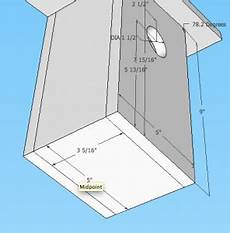 sparrow bird house plans pin by lavern r on dewberry bird house plans house