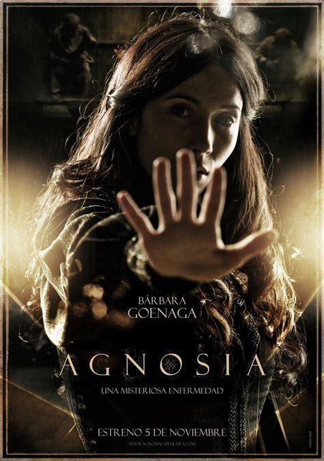 Agnosia 2010
