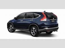 Honda Rent a Car   Rent a Honda Civic, Accord, Jazz, City, CRV