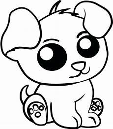 baby animal coloring pages for adults 17290 baby doll coloring pages coloring pages for children