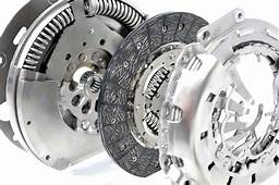 Slipping Clutch Symptoms And Diagnosis – The Motor Guy