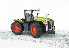 claas xerion 5000 bruder traktoren bruder claas bruder