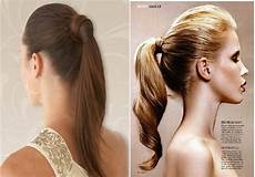 simple tied up hairstyles tied up hairstyles for long hair