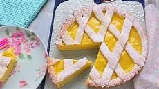 ricetta crema pasticcera knam crostata alla crema pasticcera ricetta