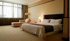 Carpet In Bedroom Ideas by Carpets For Bedroom Bedroom Carpet Ideas Bedroom Rugs