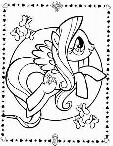 Malvorlagen My Pony Malvorlagen My Pony Genial Ausmalbilder My