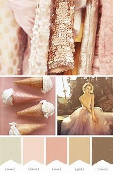wedding color ideas inspiration boards 2001180 weddbook