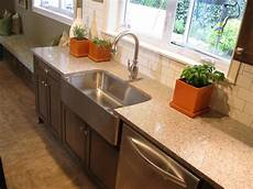 Kitchen Counter With Sink by Fantastic Farmhouse Sinks Apron Front Sinks In Gorgeous