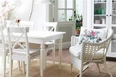 tavoli ikea soggiorno tavoli ikea proposte e versatili per ogni ambiente