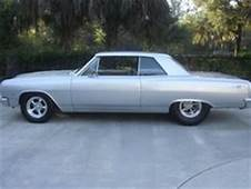 1000  Images About ChevelleS On Pinterest 1966 Chevelle