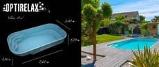 luxus pools schwimmbecken kaufen optirelax 174