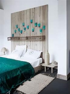 Deko Ideen Schlafzimmer - deko ideen k 252 che dekoration styles