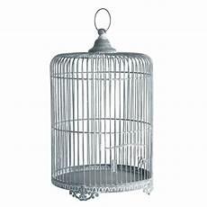 cage oiseau maisons du monde