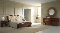 mobili stilema camere da letto da letto collezione my classic