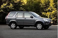how cars engines work 2003 honda cr v engine control honda cr v specs photos 2002 2003 2004 autoevolution