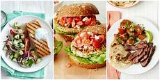 100 delicious 20 minute meals 30 minute meals