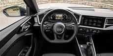 audi a1 interieur audi a1 sportback interior infotainment carwow