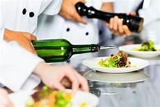 Voici L Essentiel 224 Savoir Pour Passer Cap Cuisine