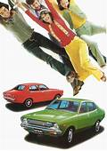 1000  Images About Prince Motor Company On Pinterest