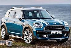 bmw launches made in india mini countryman suv at rs 34 9