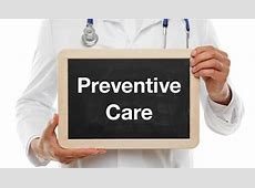medicare covered vaccines quick reference