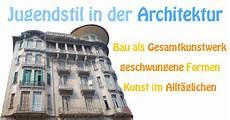 renaissance merkmale architektur jugendstil epoche merkmale vertreter werke