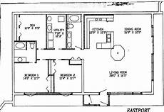berm house plans 27 berm home plans to celebrate the season house plans
